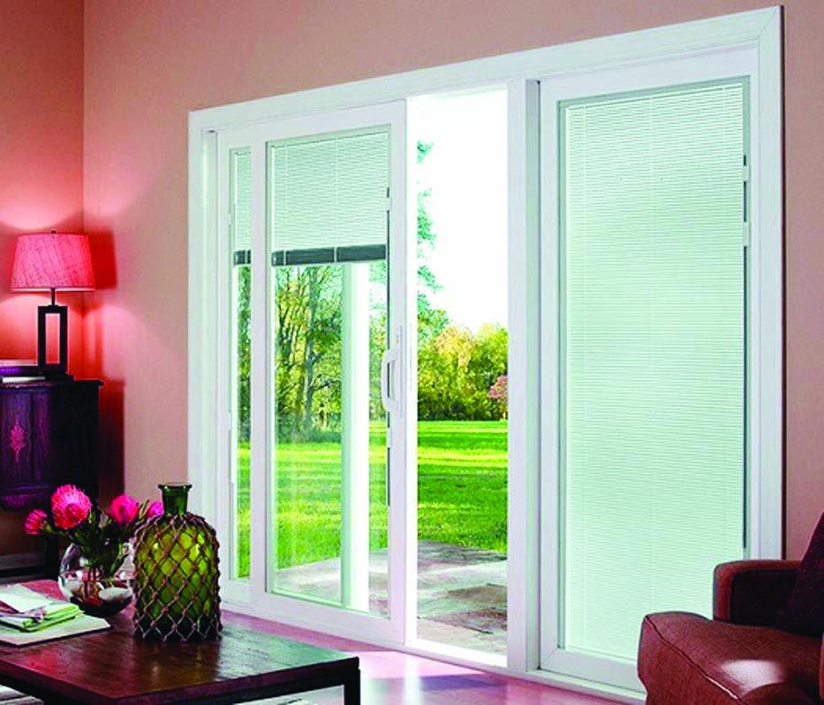 Moving Door Styles For Bedroom Homes Tre Sliding Glass Door Window Treatments Patio Door Coverings Sliding Glass Door Blinds