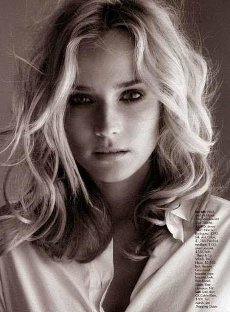 Layered Haircuts For Fine Wavy Hair Types Fine Curly Hair Medium Hair Styles Hair Lengths