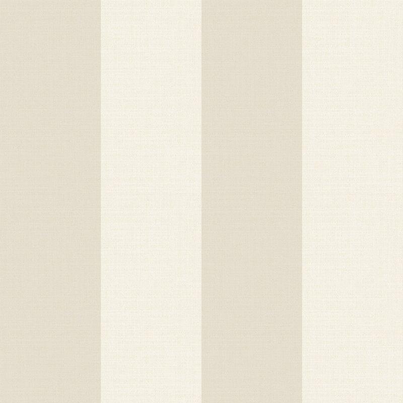 Stripe hd wallpapers backgrounds wallpaper