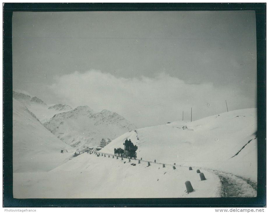 diligence suisse - Delcampe.net