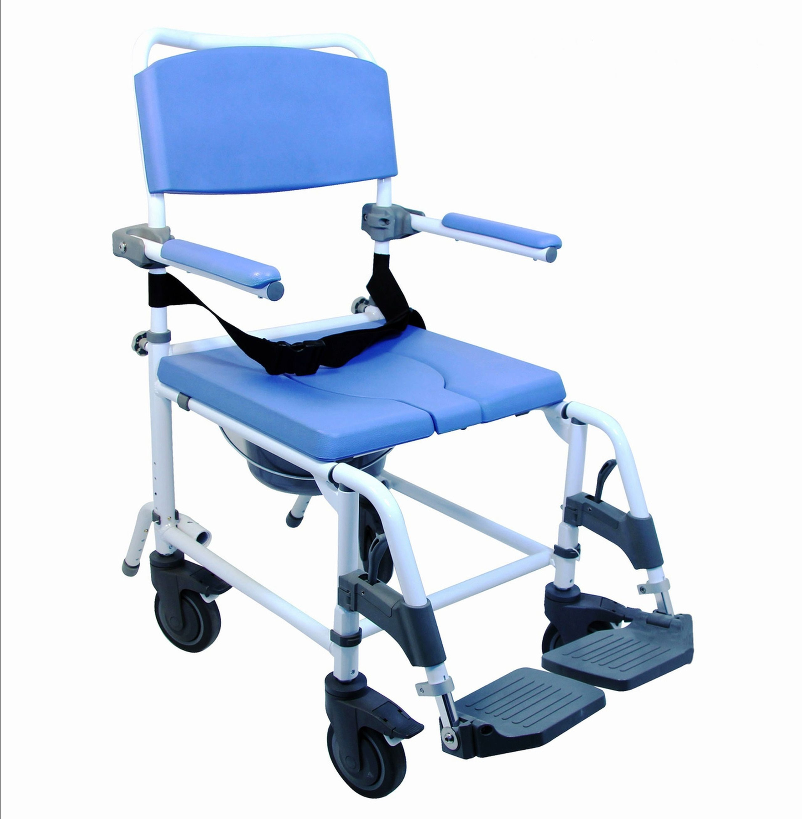 Best Basic Shower Commode Chair Shower commode chair