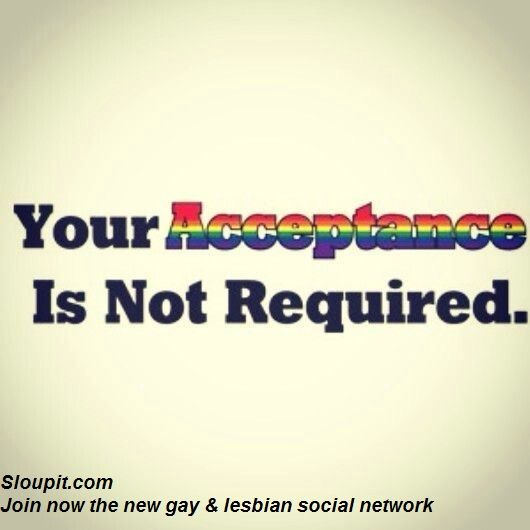 Gay And Bisexual Social Networking Site