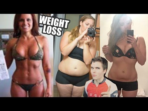 Garcinia cambogia and green coffee reviews image 5