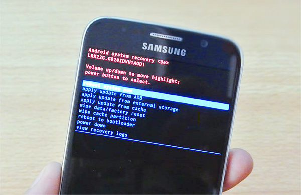 Pin On Android Data Recovery Free