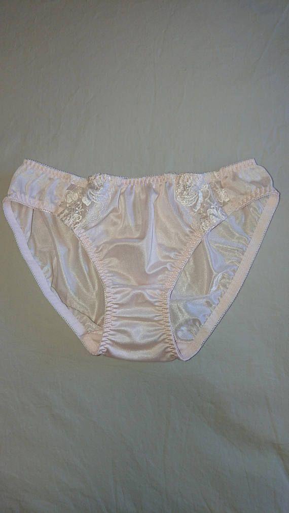 0efd0304ad447 Silky Bikini Panties from Japan (size 10 Aus UK   5 US)