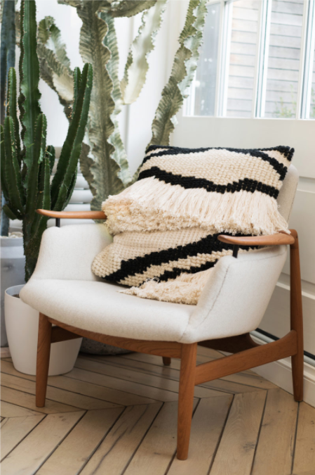 Estee Lalonde Att Pynta Bedroom Inspirations Home Decor Decor Design
