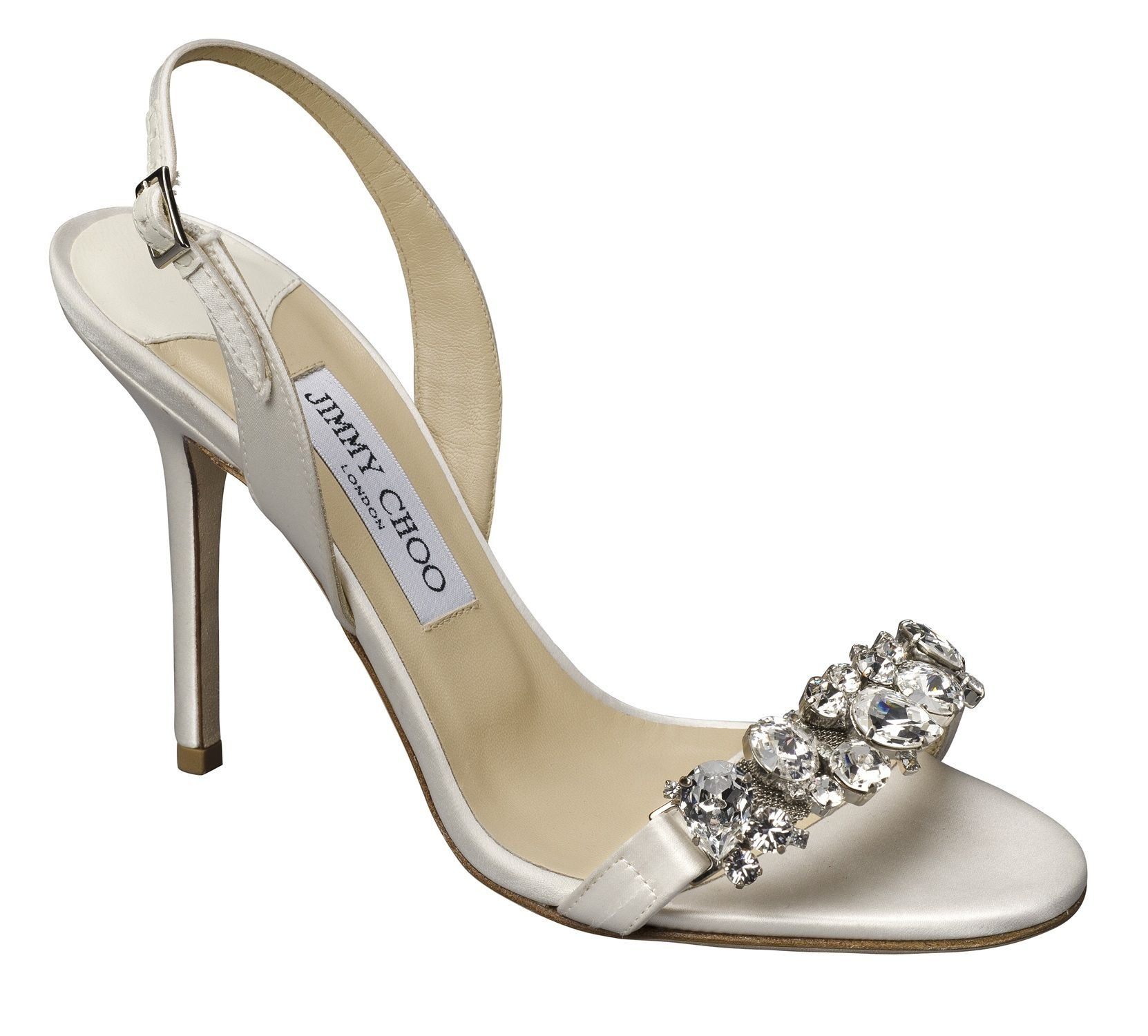 Best Brides Shoes 2014 Brought To You By Myfauxdiamond