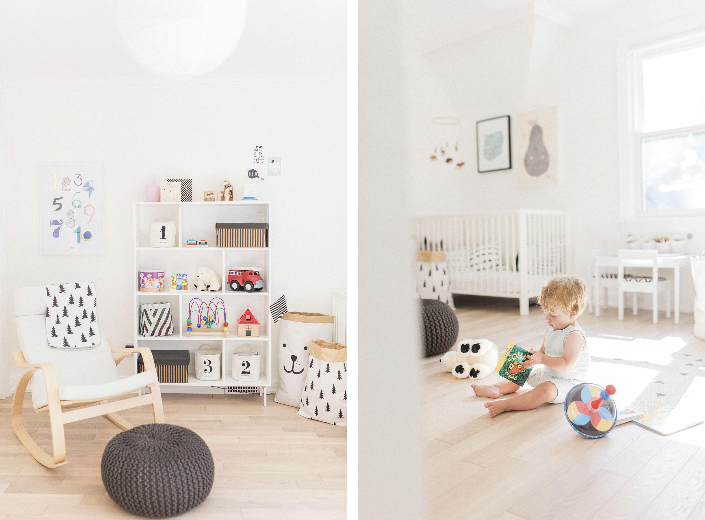 Ikea Baby Kast : Baby kast best baby closet dividers ideas baby