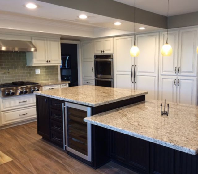 Kitchen Remodeling Pembroke Pines Fl Remodels