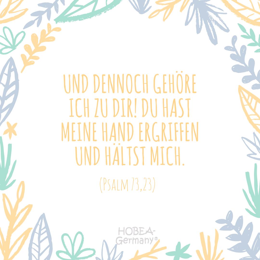 Sprüche Vjera Ljubav I Domovina Bibelverse Hochzeit