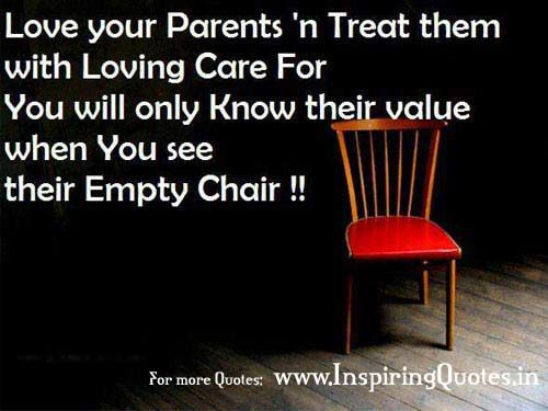 Honor Your Father Mother Love Your Parents Quotes Love Your Parents Parents Quotes Funny