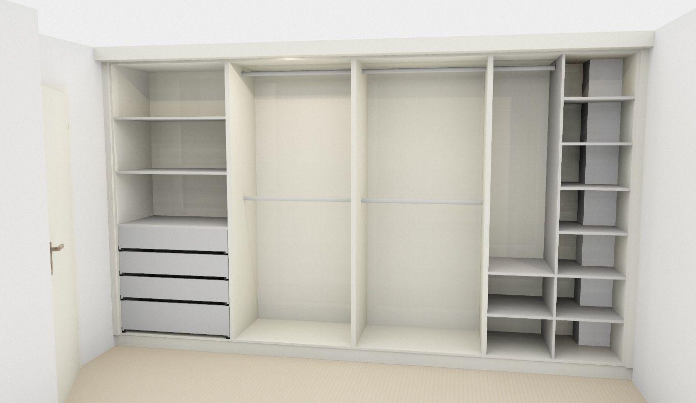 indeling kledingkast google zoeken kast organisatie slaapkamer garderobe oude huis verbouwen kasten