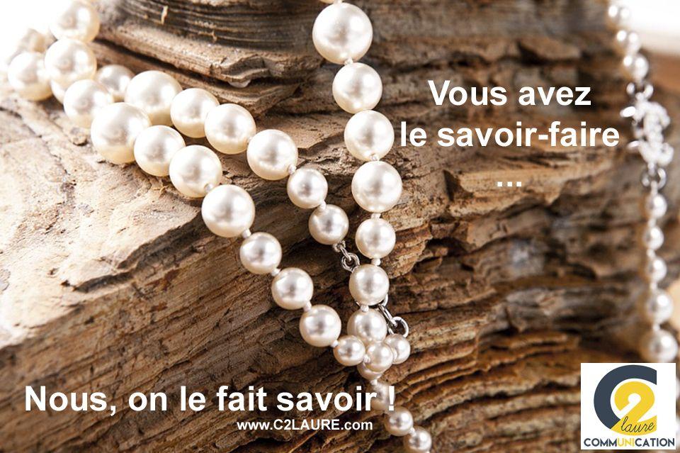 http://www.c2laure.com/ https://www.facebook.com/C2LAURE/?fref=ts https://twitter.com/laurerebois