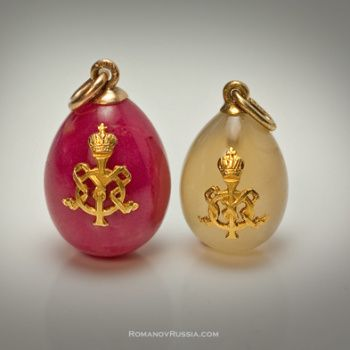 antique faberge jewelry - Google Search