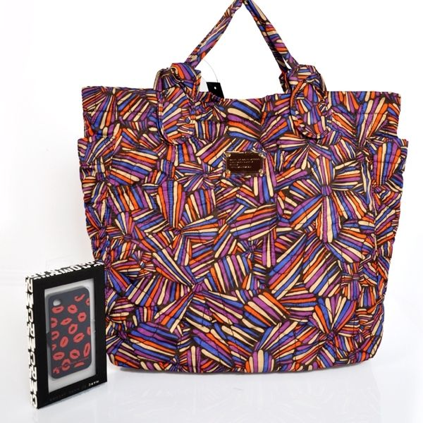 Pin On Marc Jacobs Tote Bags