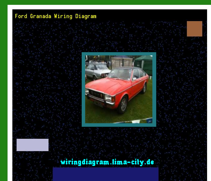 ford granada wiring diagram wiring diagram 174452 amazing wiring Ford Ignition Wiring Diagram