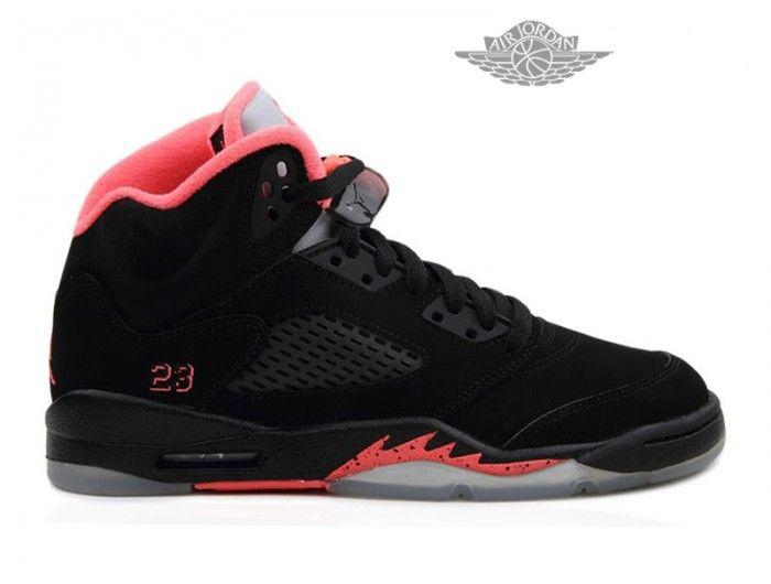 Air Jordan 5 Retro - Basket Jordan Chaussure Pour Femme En Ligne Air Jordan  5 Retro