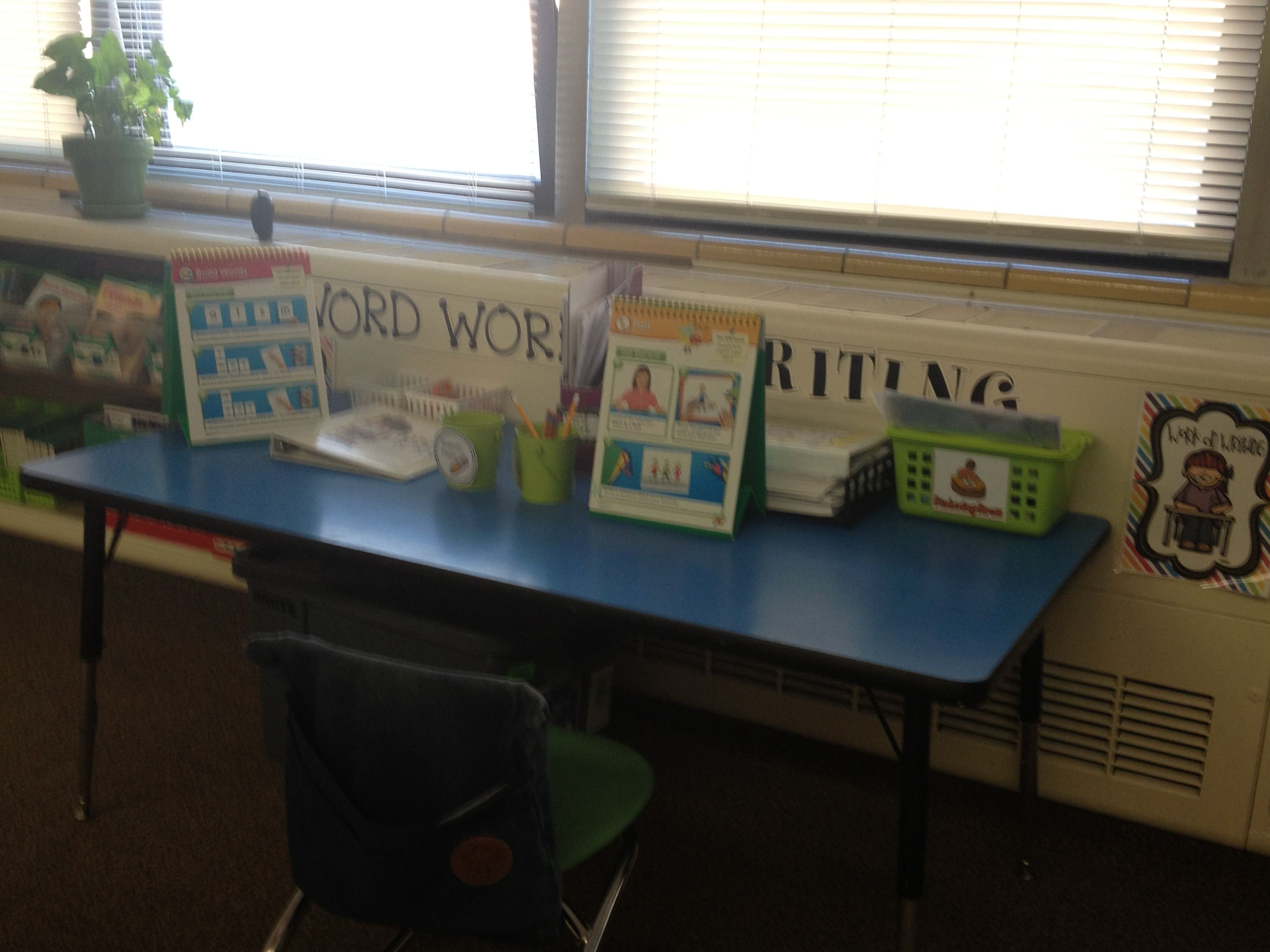 worksheet Creative Teaching Press Worksheets literacy center table creative teaching press classroom couture press