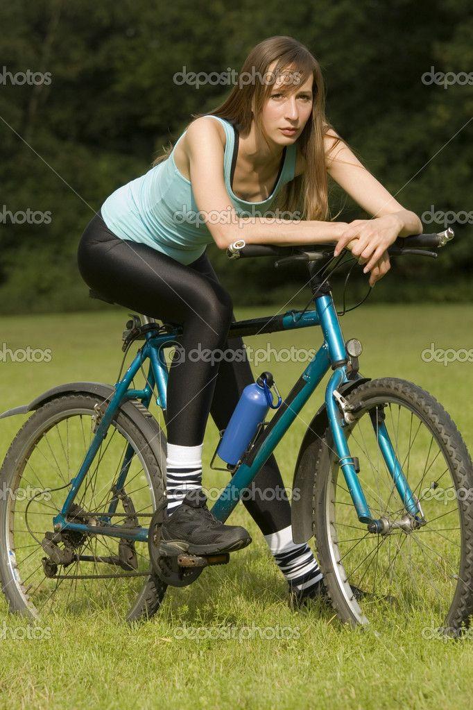 Cycling Women Photos Cart Cart Lightbox Lightbox Share Facebook