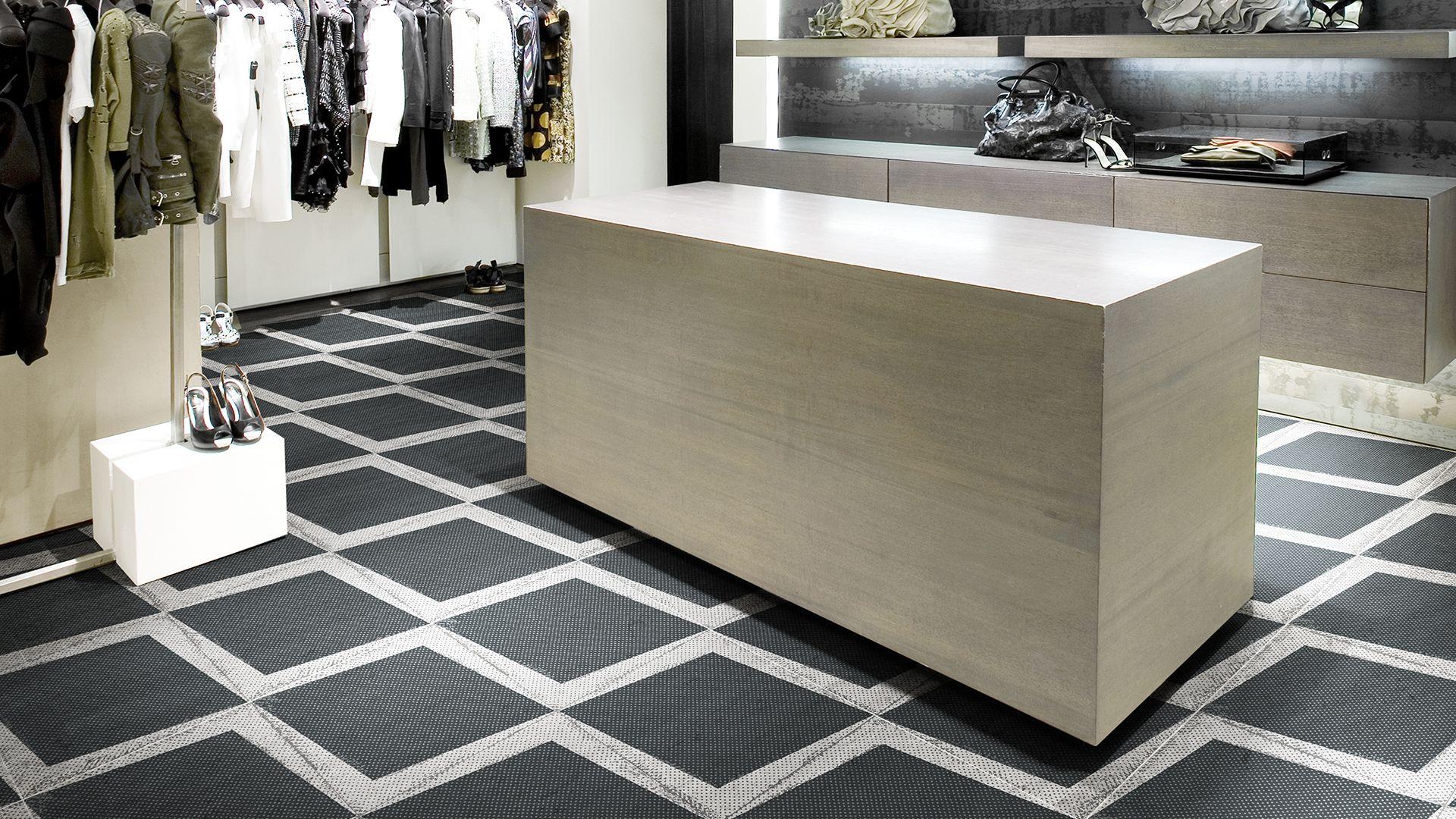 Vanite Salle De Bain Ciot ~ overlap collezioni unica ceramiche ceramic tiles pinterest