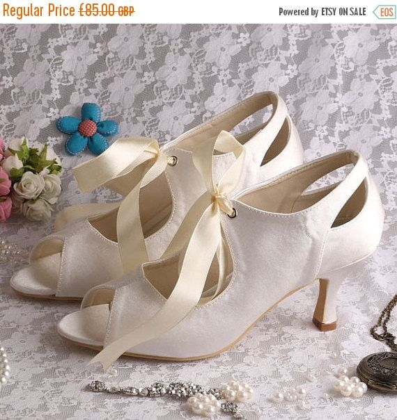Pin On Wedding Footwear