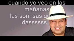 El Amor Mas Bonito Tito Nieves Lyrics Ariane Te Kelo Youtube Youtube El Amor Lyrics