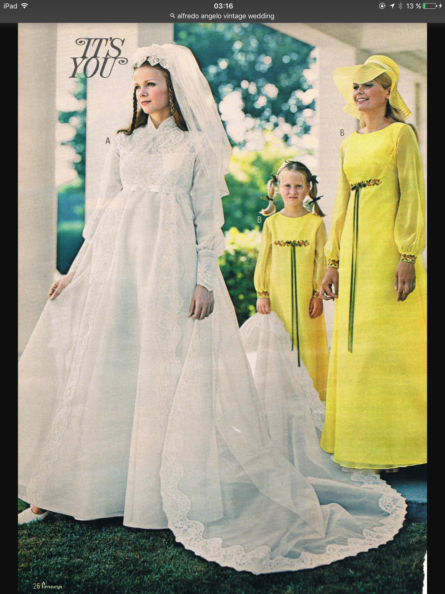 Pin by marilyn on wonderful us pinterest vintage weddings