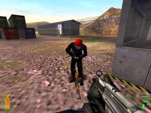 project igi 1 unlimited ammo unlimited health software download