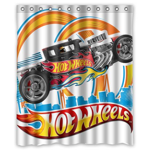 new hot wheels toy cars vehicle custom