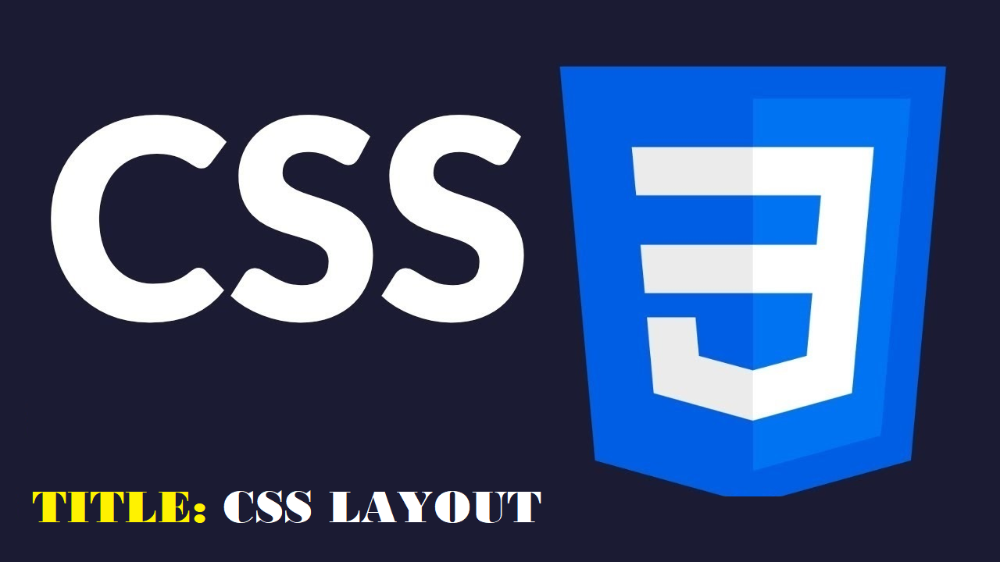 In this tutorial we will be discussing about BASIC CSS
