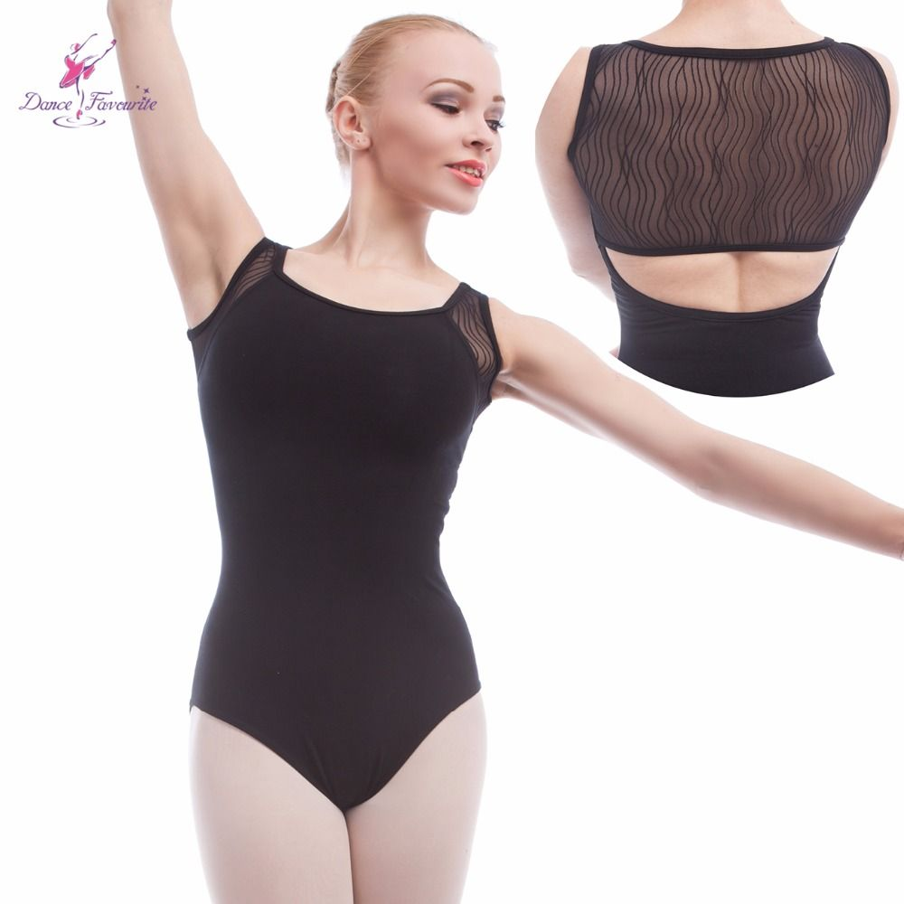 a4ab5b9f0a68 Find More Ballet Information about New arrival Ballet Leotards For ...