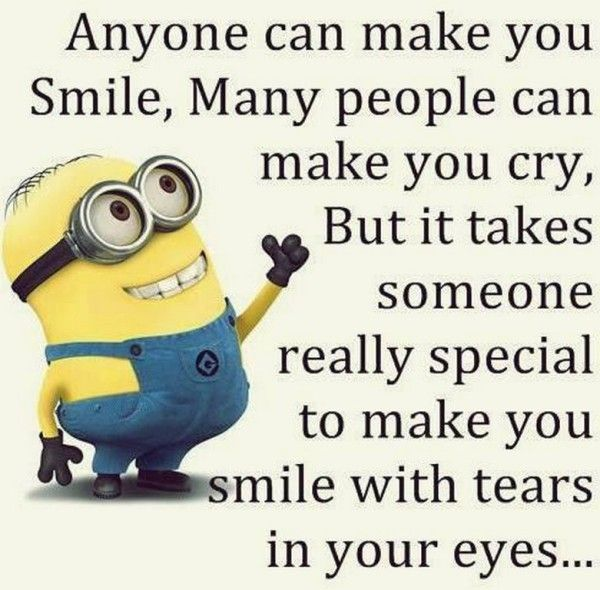Lol funny Minions captions (12:33:25 PM, Friday 19, June 2015 PDT) – 10