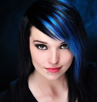 Color highlights for short hair google search color highlights color highlights for short hair google search pmusecretfo Choice Image