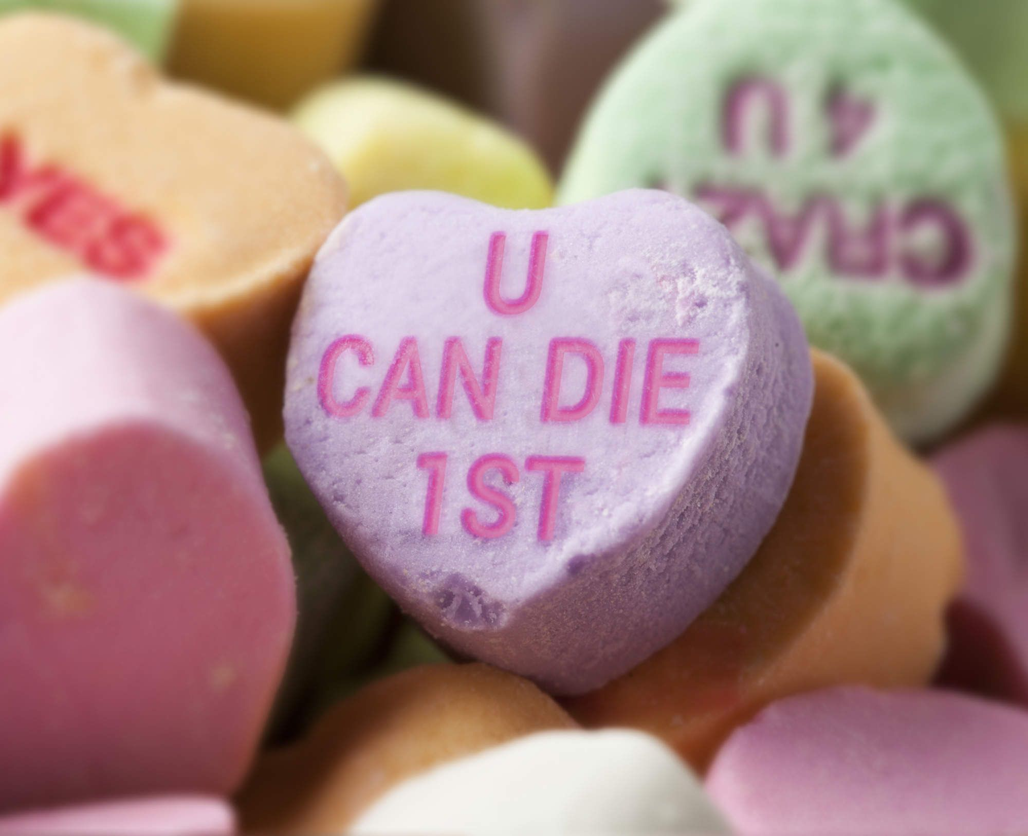 History Of Valentines Day Heart Candy Valentine Candy Hearts Origin Of Valentine