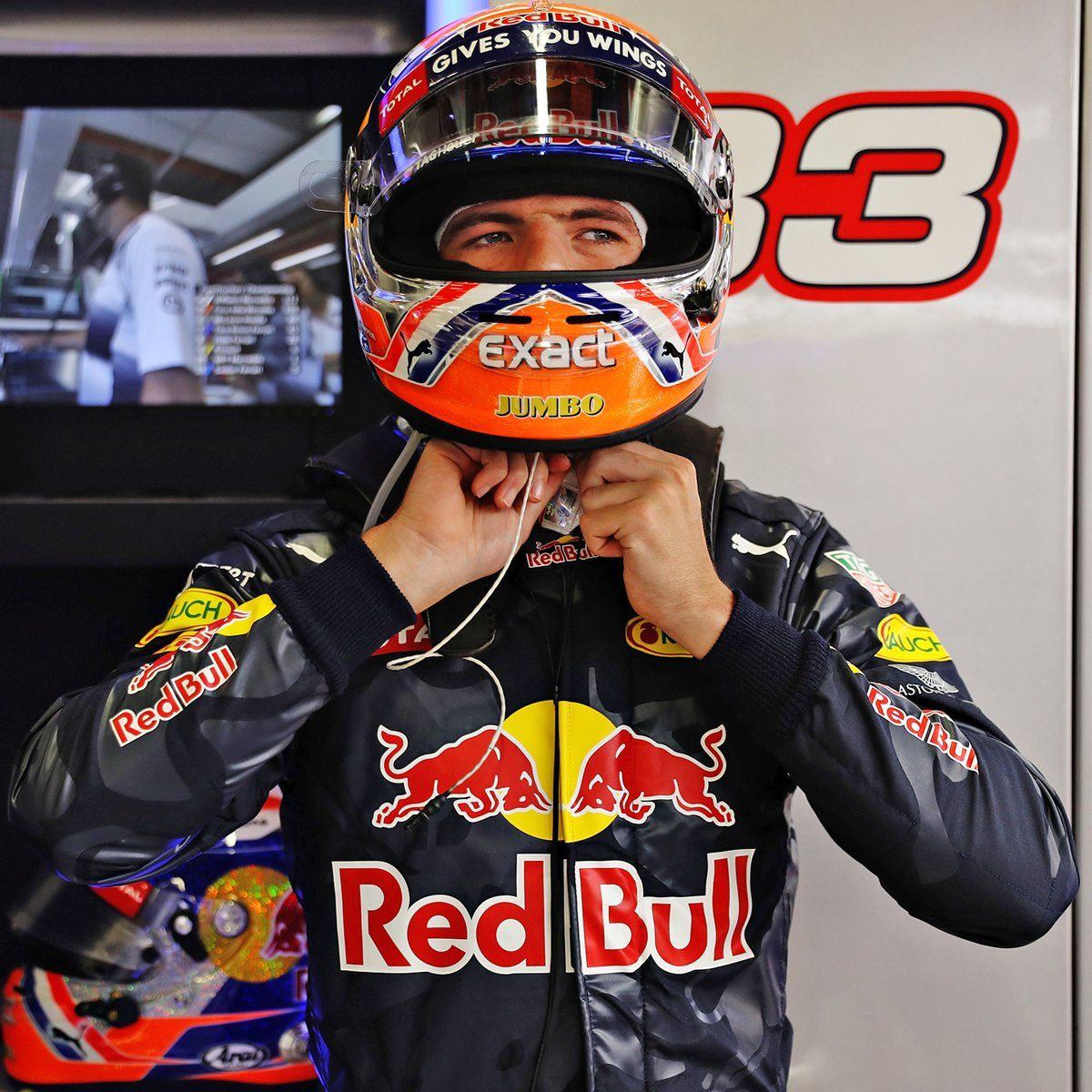 Red Bull Racing on Twitter Red bull racing, Red bul, Red