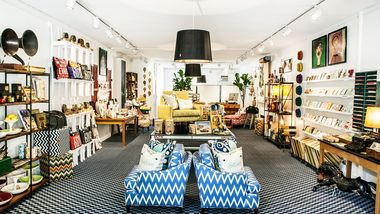 The Best Furniture Stores In Chicago Chicago Make It Happen