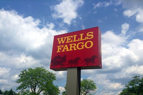 Undocumented Student Sues Wells Fargo For Denying Student Loan