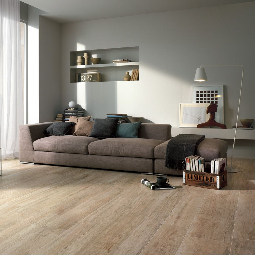 Pin by Tessa on Flooring Wood effect tiles, Beech wood