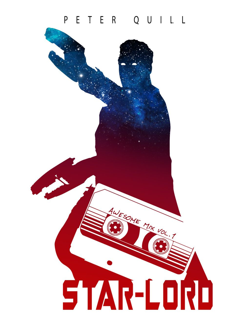 Guardians of the Galaxy Simply Marvel Star lord Guardians of