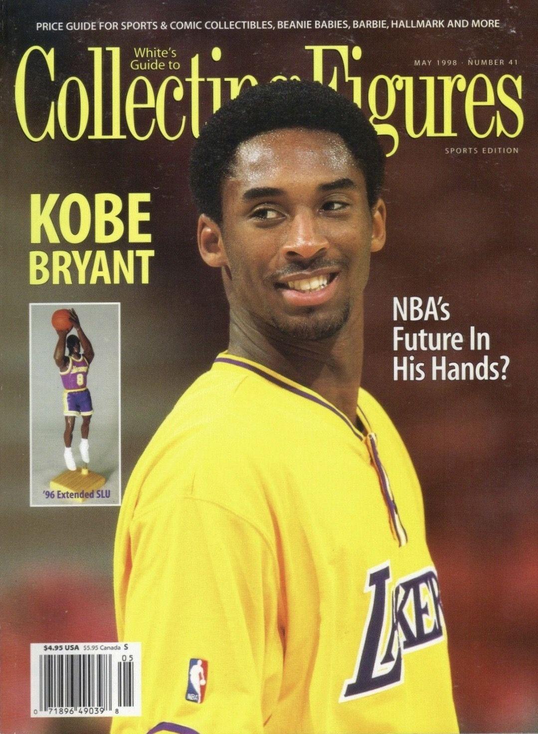 Pin By Mero On 248365kobe Com In 2020 Kobe Bryant Nba Kobe Bryant Wallpaper Kobe Bryant Black Mamba
