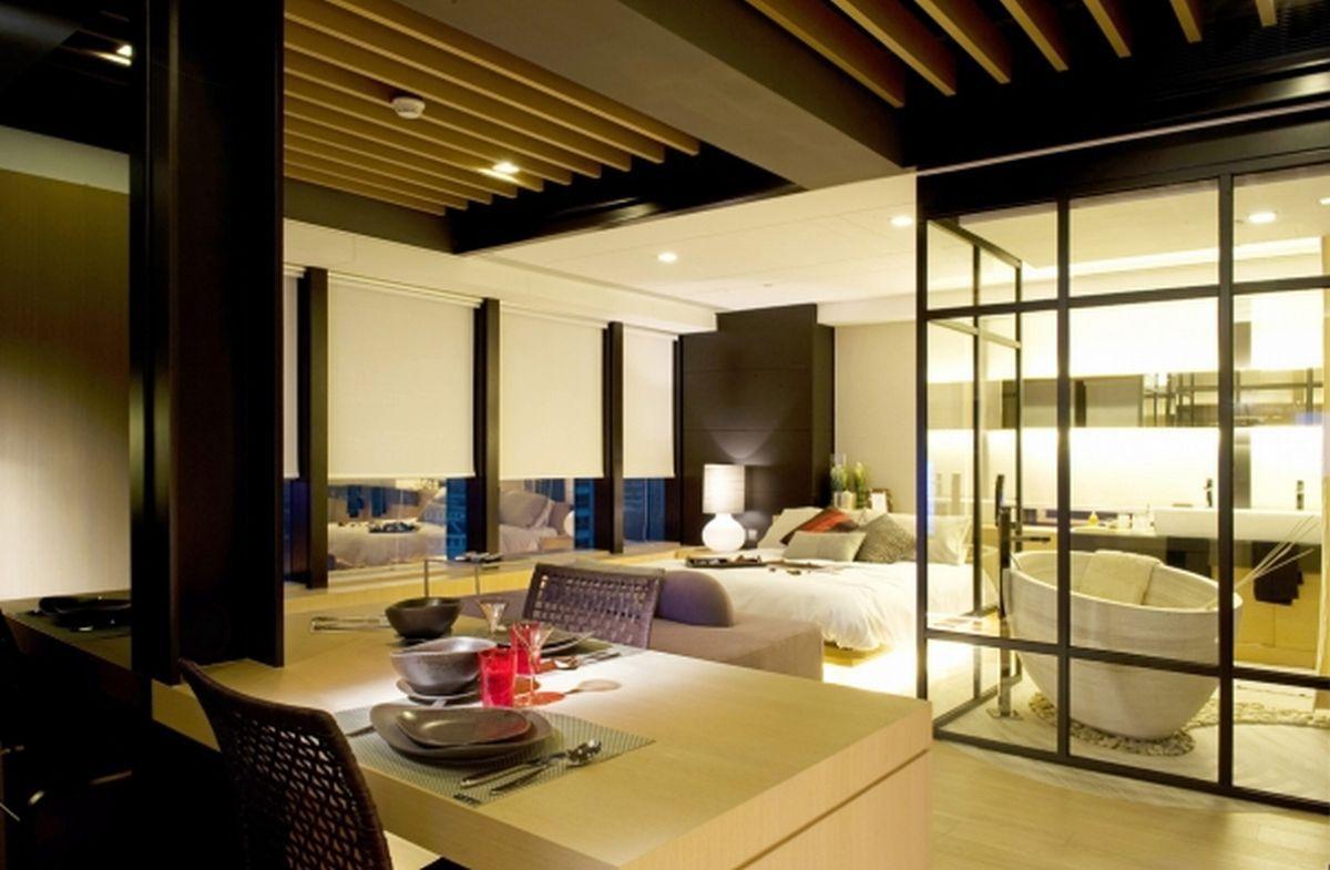Modern Home Design Interior Design rchitecture nd on vaporbullfl.com - ^