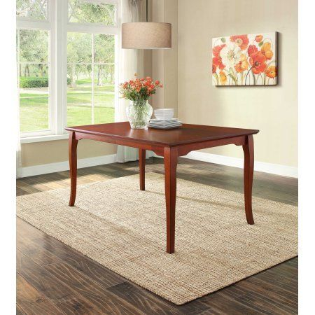 a7d30ffc82c56906bf080f26c9486886 - Better Homes And Gardens Ashwood Road Dining Table
