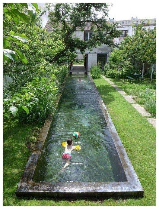 56 fabulous side yard garden design ideas and remodel 28 #backyardremodel