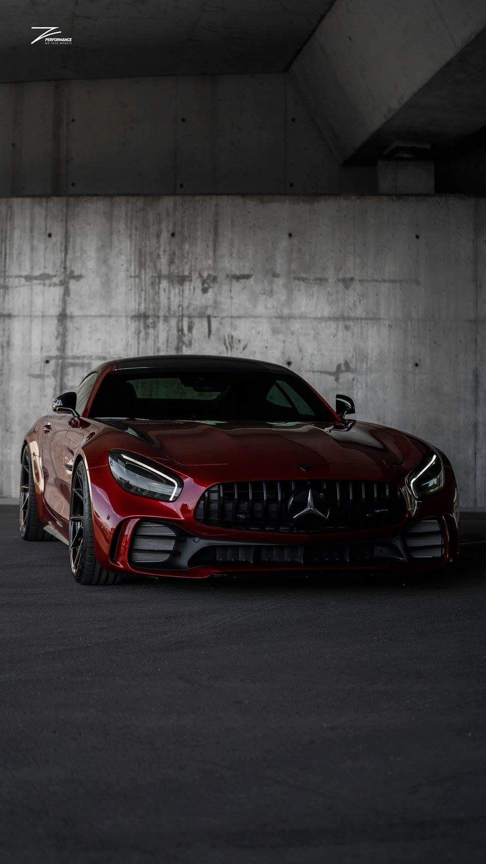 Expensive Cars Above Are Deluxe Autos That Are Pricey High End Automobiles Remain In Limited Production So Super Cars Expensive Sports Cars Mercedes Amg Gt R