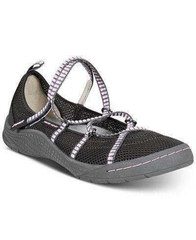 e08d1a5fdc24 JBU by Jambu Women s JSPORT Sideline Encore Sneakers