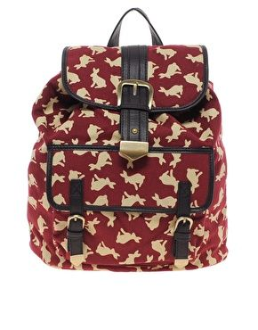 definitely getting this for school  f84c1d5a16914
