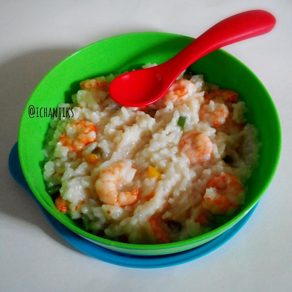 Pin On Resep
