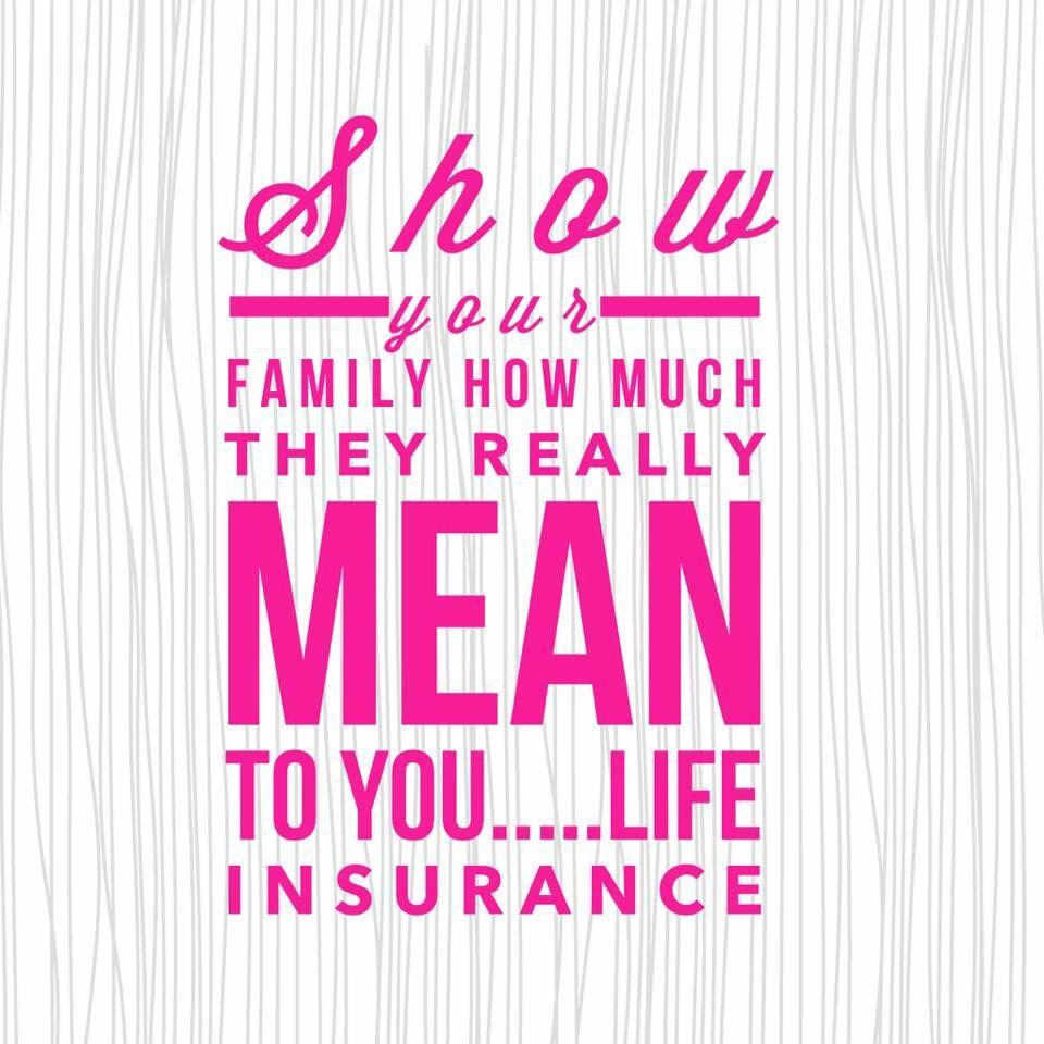 Rkia 214 618 8080 Farmers Insurance Insurance Agency Insurance