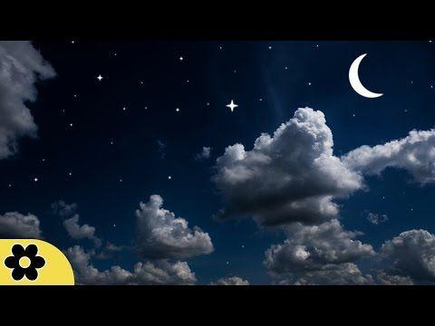 8 Hour Deep Sleep Music Nature Sounds Delta Waves Relaxing Music Sleep Sleeping Music  E2 9c Bf2313c You