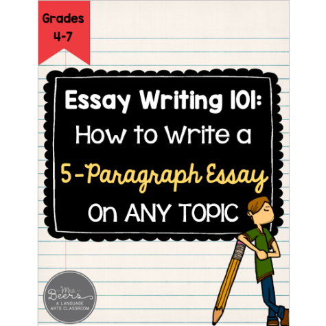 essay writing ccss essay writing bie Домашняя школа  obesity in america argumentative essay example homepage > writing samples > academic writing samples > essay samples > expository essay samples > the